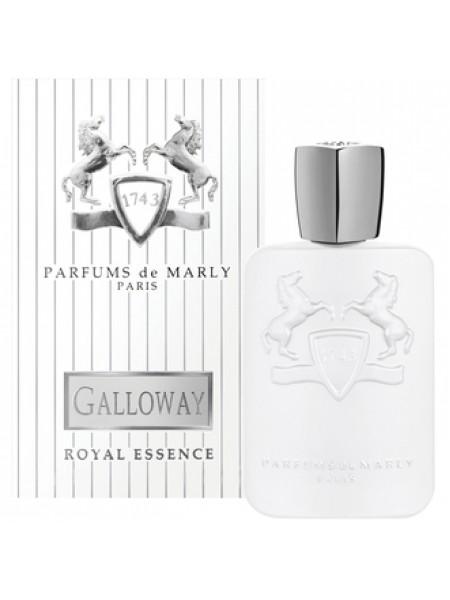 Parfums de Marly Galloway парфюмированная вода 75 мл