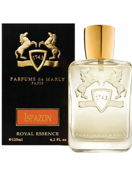 Parfums de Marly Ispazon парфюмированная вода 125 мл