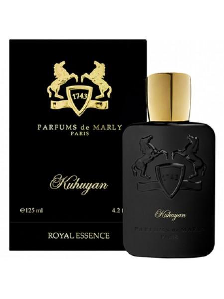Parfums de Marly Kuhuyan парфюмированная вода 125 мл