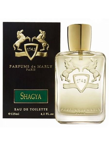 Parfums de Marly Shagya парфюмированная вода 125 мл