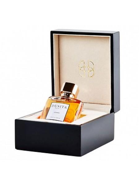 Parfums Dusita Issara парфюмированная вода 50 мл