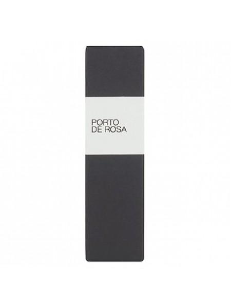 Partisan Parfums Porto de Rosa парфюмированная вода 35 мл