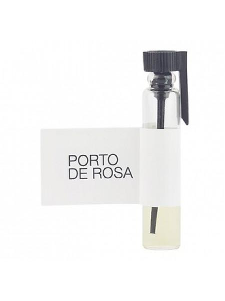 Partisan Parfums Porto de Rosa пробник 1.5 мл
