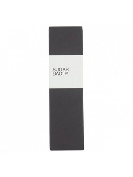 Partisan Parfums Sugar Daddy парфюмированная вода 35 мл