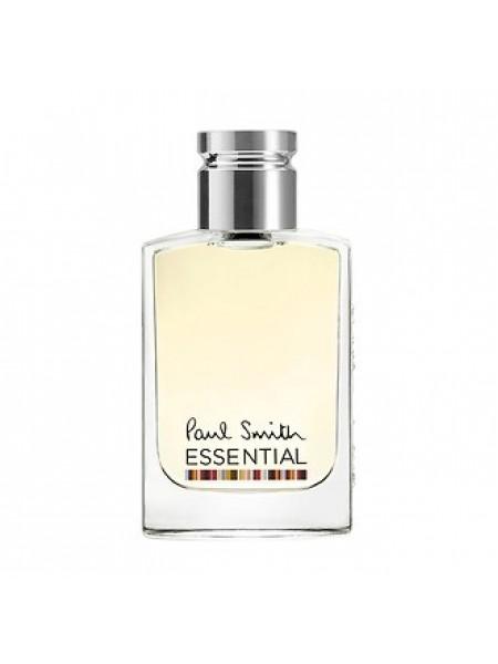 Paul Smith Essential for Men тестер (туалетная вода) 100 мл