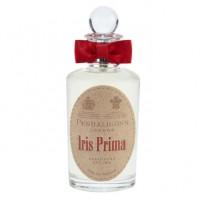 Penhaligon's Iris Prima тестер (парфюмированная вода) 100 мл