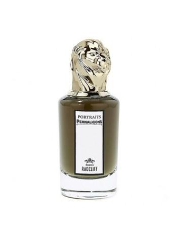 Penhaligon's Portraits Roaring Radcliff тестер (парфюмированная вода) 75 мл