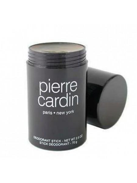 Pierre Cardin pour Homme стиковый дезодорант 75 мл