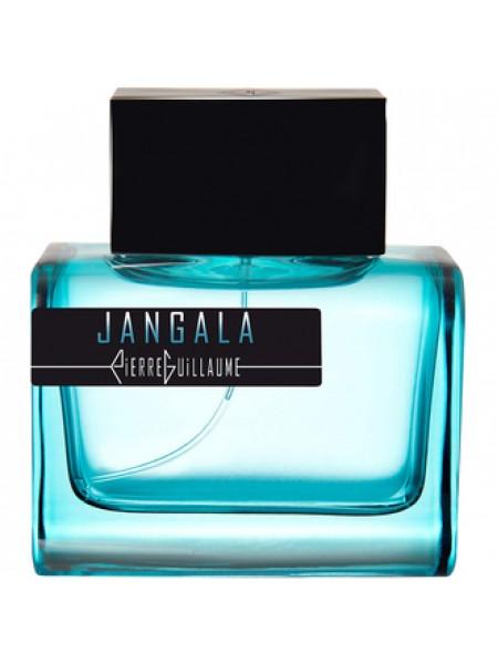 Pierre Guillaume Jangala тестер (парфюмированная вода) 100 мл