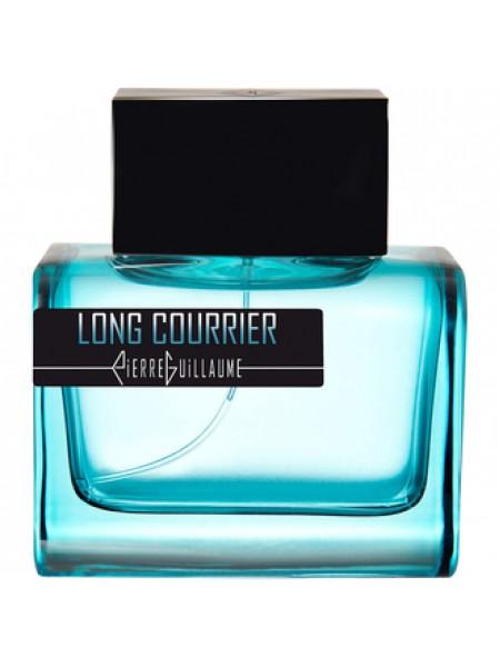 Pierre Guillaume Long Courrier парфюмированная вода 100 мл