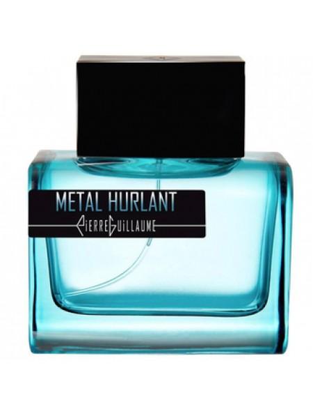 Pierre Guillaume Metal Hurlant парфюмированная вода 50 мл