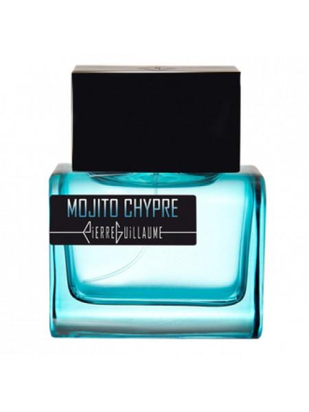 Pierre Guillaume Mojito Chypre парфюмированная вода 50 мл