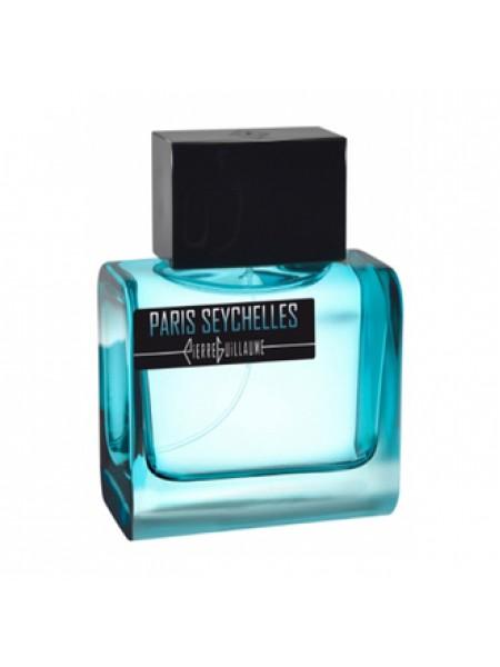 Pierre Guillaume Paris Seychelles парфюмированная вода 50 мл