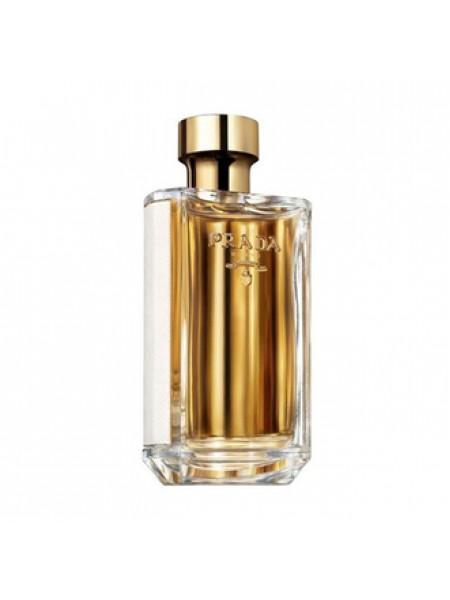 Prada La Femme тестер (парфюмированная вода) 100 мл