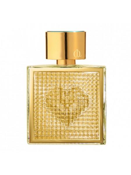 Queen Latifah Queen of Hearts тестер (парфюмированная вода) 100 мл