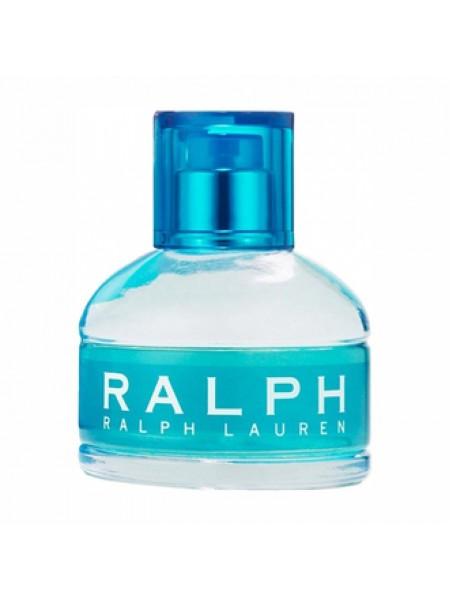 Ralph Lauren Ralph тестер (туалетная вода) 100 мл
