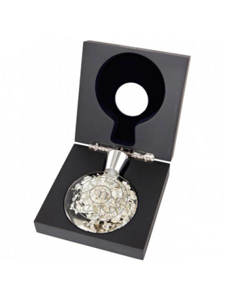 Ramon Molvizar Art & Silver & Perfume тестер (парфюмированная вода) 75 мл