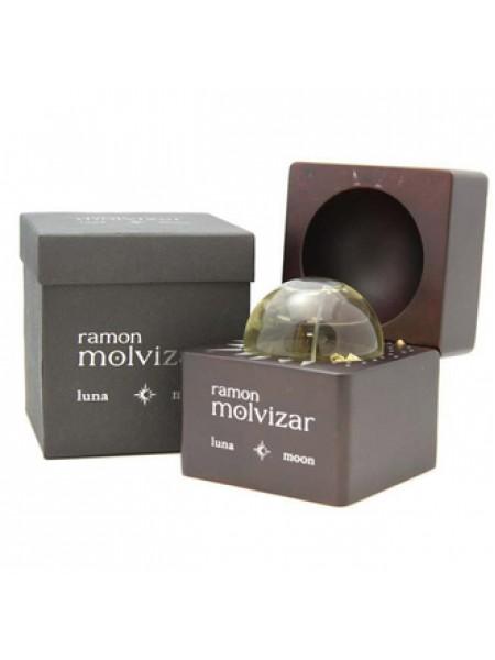 Ramon Molvizar Luna/Moon парфюмированная вода 100 мл