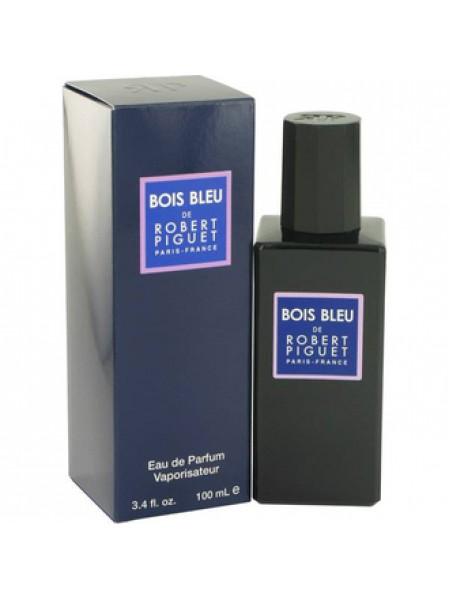 Robert Piguet Bois Bleu парфюмированная вода 100 мл