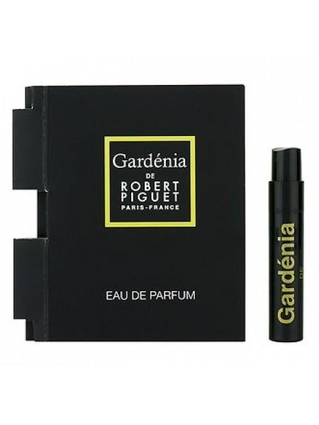 Robert Piguet Gardenia пробник 1 мл