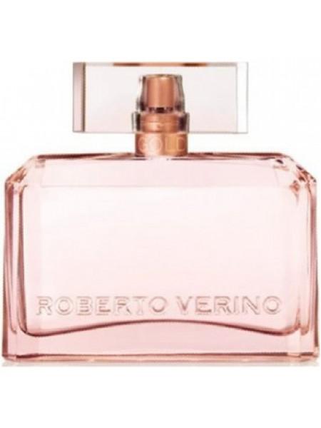 Roberto Verino Gold Bouquet тестер (парфюмированная вода) 90 мл