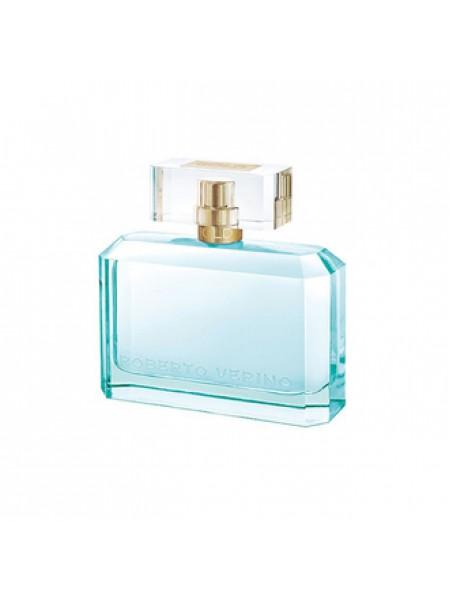 Roberto Verino Gold Diamond тестер (парфюмированная вода) 90 мл