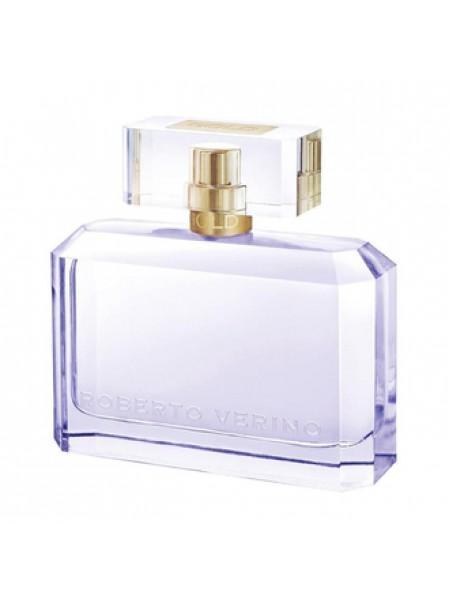 Roberto Verino Gold Diva тестер (парфюмированная вода) 90 мл