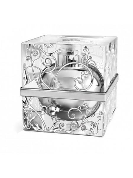 Roberto Verino VV Platinum тестер (парфюмированная вода) 50 мл