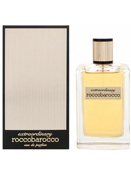 Roccobarocco Extraordinary Women парфюмированная вода 100 мл
