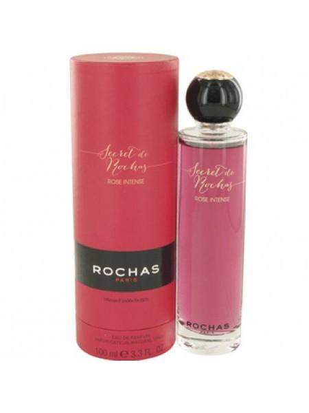 Rochas Secret de Rochas Rose Intense парфюмированная вода 100 мл
