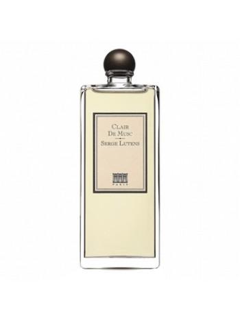 Serge Lutens Clair de Musc тестер (парфюмированная вода) 100 мл