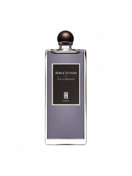 Serge Lutens La Religieuse тестер (парфюмированная вода) 50 мл