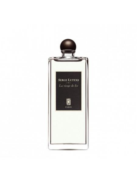 Serge Lutens La Vierge De Fer парфюмированная вода 50 мл