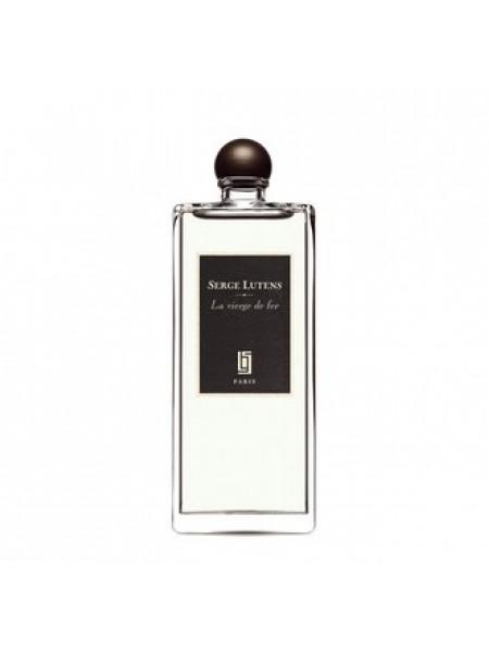 Serge Lutens La Vierge De Fer тестер (парфюмированная вода) 50 мл