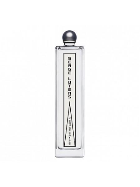Serge Lutens L'Eau de Paille тестер (парфюмированная вода) 50 мл