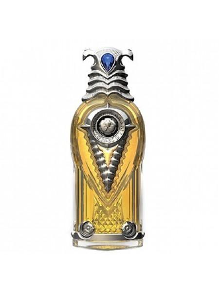 Shaik Chic Shaik No. 30 тестер (парфюмированная вода) 60 мл