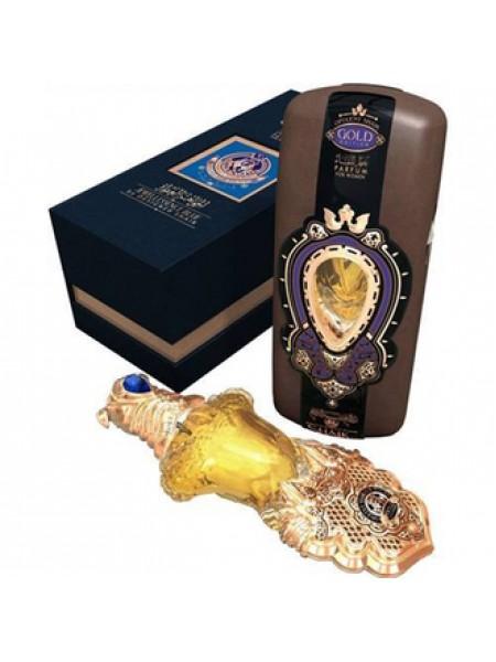 Shaik Gold Edition Woman №33 парфюмированная вода 40 мл