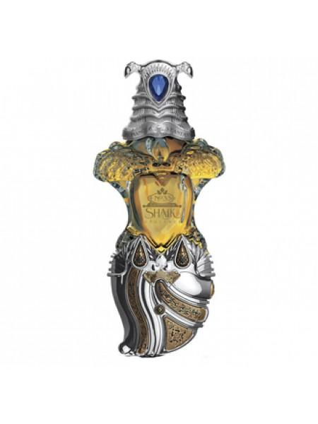 Shaik Opulent Shaik Parfum №33 тестер (парфюмированная вода) 40 мл