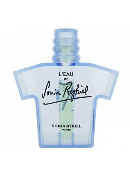 Sonia Rykiel L'Eau de Sonia Rykiel пробник 1.5 мл