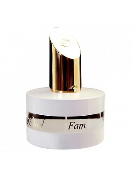 SoOud Fam Parfum Eau Fine тестер (духи) 60 мл