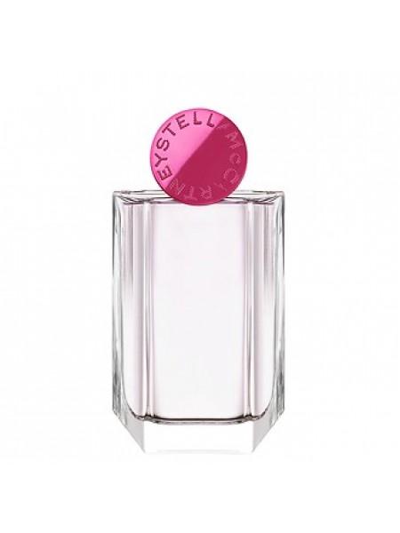 Stella McCartney Pop тестер (парфюмированная вода) 50 мл