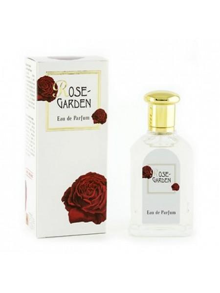 Styx Naturсosmetic Rose-Garden парфюмированная вода 100 мл