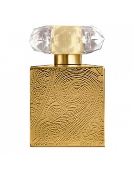 Syed Junaid Alam Saraab Gold парфюмированная вода 100 мл