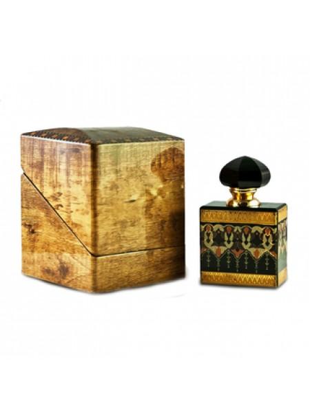 Syed Junaid Hadharah Oil парфюмированное масло 5.5 мл