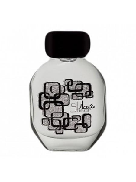 Syed Junaid Shear парфюмированная вода 100 мл