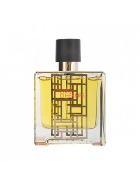 Terre d'Hermes Limited Edition тестер (парфюмированная вода) 75 мл