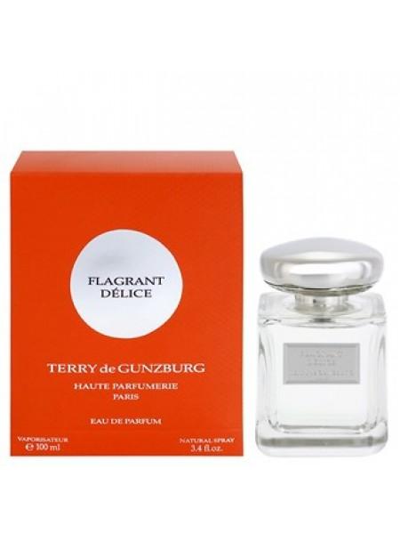 Terry de Gunzburg Flagrant Delice парфюмированная вода 100 мл