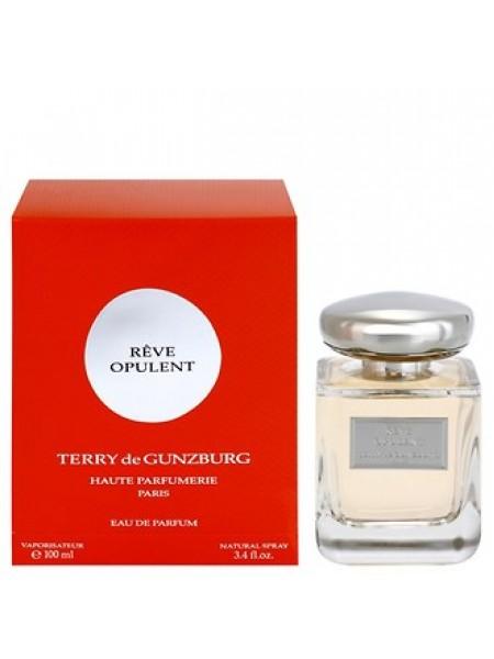 Terry de Gunzburg Reve Opulent парфюмированная вода 100 мл