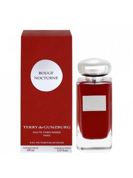 Terry de Gunzburg Rouge Nocturne тестер (парфюмированная вода) 100 мл