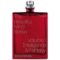 The Beautiful Mind Series Intelligence and Fantasy тестер (туалетная вода) 100 мл